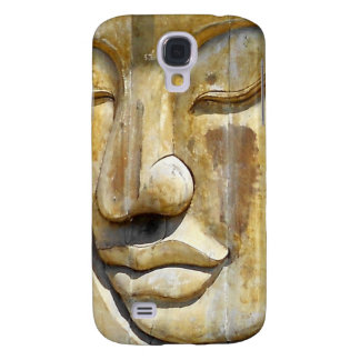 Nirvana Samsung Galaxy S4 Cover