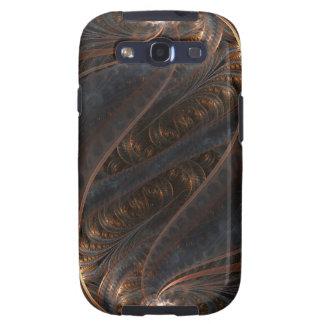 Nirvi Case-Mate Case Samsung Galaxy SIII Case