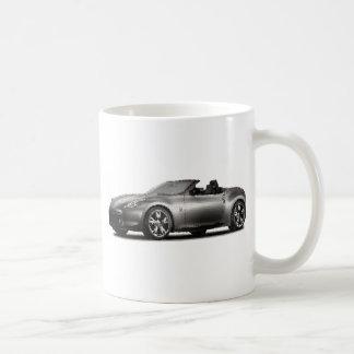 Nis 370Z Convert cracked Coffee Mug
