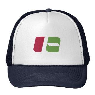 Nishinomiya, Hyogo Trucker Hat