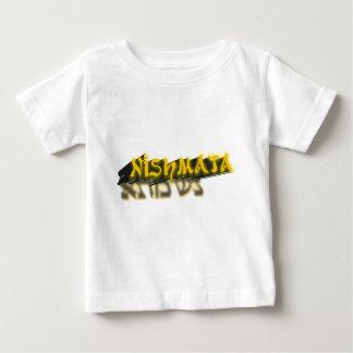 Nishmata T Shirts
