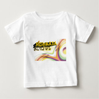 Nishmata Shirts
