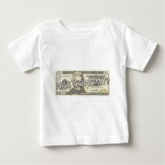 Niss Conomy? Infant T-shirt
