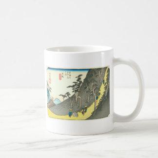 Nissaka Coffee Mug