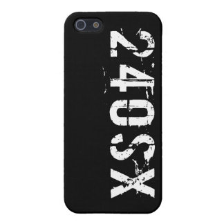 Nissan 240SX iPhone Case iPhone 5 Cover