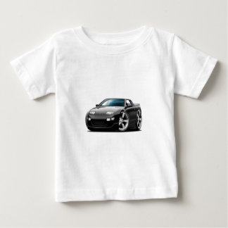Nissan 300ZX Black Convertible Shirt
