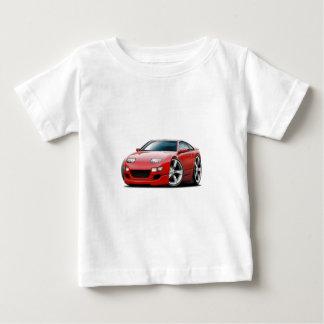 Nissan 300ZX Red Car Tee Shirt