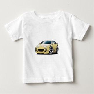 Nissan 300ZX Tan Car Shirt