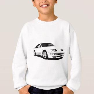 Nissan 300ZX Twin Turbo Sweatshirt