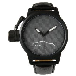 Nissan 350Z - JDM Wristwatches
