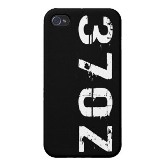 Nissan 370Z iPhone Case iPhone 4/4S Case