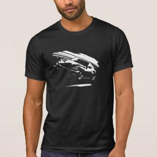 Nissan 370z Rolling Shot T Shirt