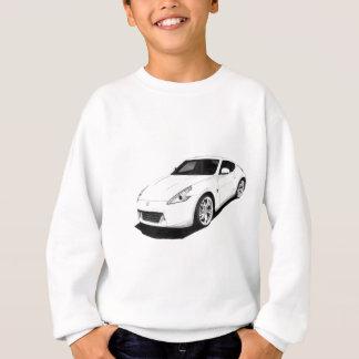 Nissan 370Z Sweatshirt