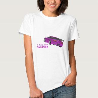 Nissan S13 (180sx/200sx/240sx) T-Shirt