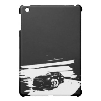 Nissan Skyline iPad Mini Cover