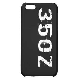 Nissan Z iPhone Case iPhone 5C Cases