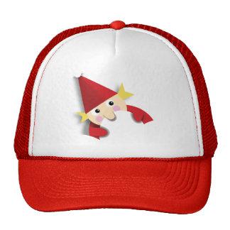 Nisse Trucker Hats