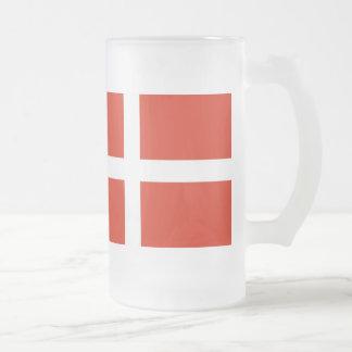 Nisseøl Tazas De Café