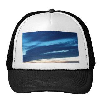 Nite Approaches Trucker Hat