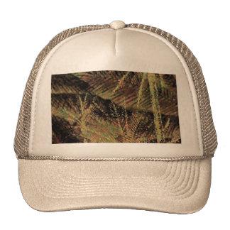 Nite Color Trucker Hat