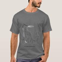 Nite Dragon T-Shirt