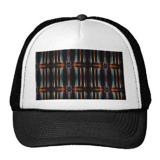 Nite Streams Trucker Hat