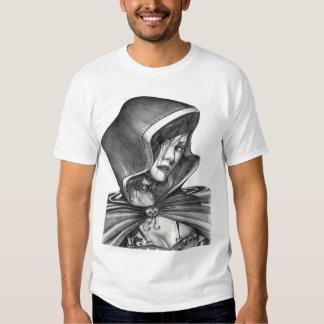 Niteblade T-shirt