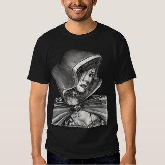Niteblade Tee Shirts