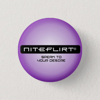 NiteFlirt Speak To Your Desire Button