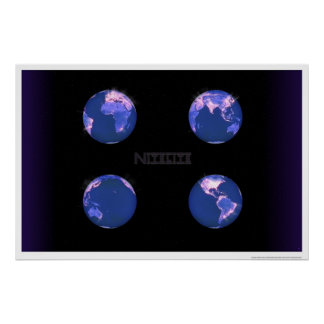 -NiteLite- Posters