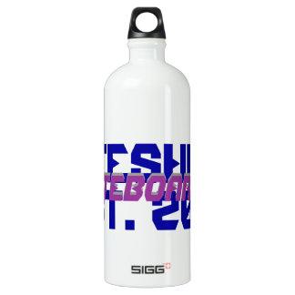 Niteshift Colorz Liberty Bottle