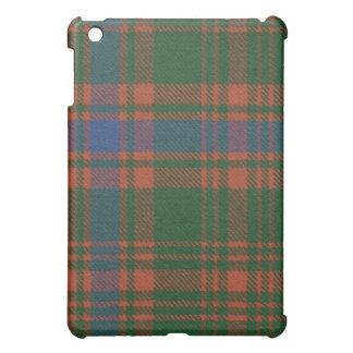 Nithsdale Ancient Tartan iPad Case