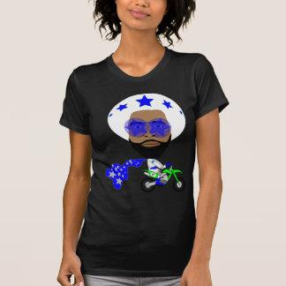 Nitro Kwames T-shirts