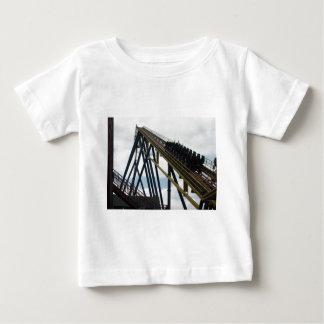 Six Flags Shirts Designs