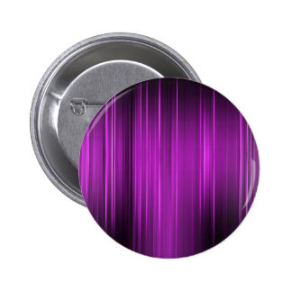 Niveles púrpuras del dolor