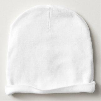 NiX ¯\_(ツ)_/¯ IDK Cotton Beanie