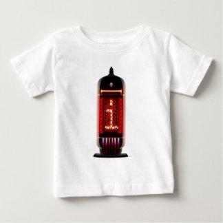 Nixie Me Baby T-Shirt
