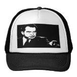 Nixon hat_fc hat