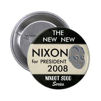 Nixon NixBot Button