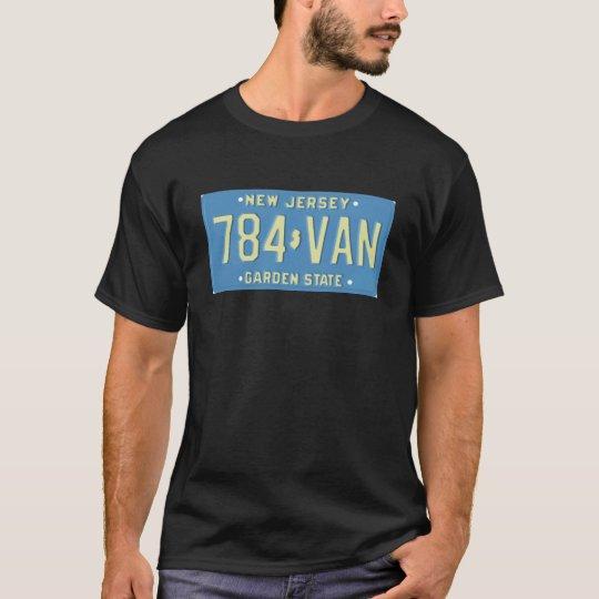 NJ79 T-Shirt