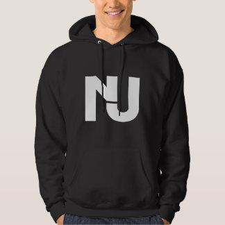 NJ Graphic (DARK) Hoodie