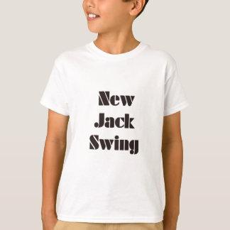 njs T-Shirt