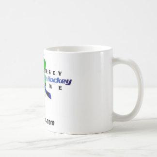 NJSIHO coffee mug