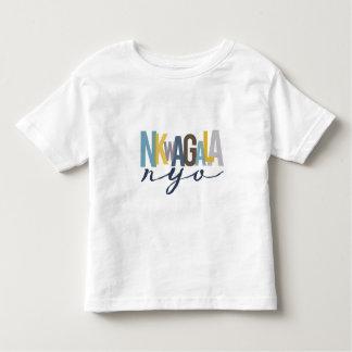 Nkwagala Nyo Luganda (Uganda) Shirt
