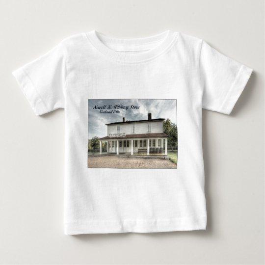 NKWS BABY T-Shirt