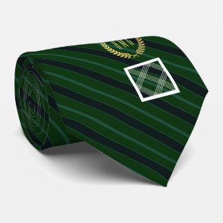 NKYIMU | Symbol of Skillfulness, Precision Neck Tie