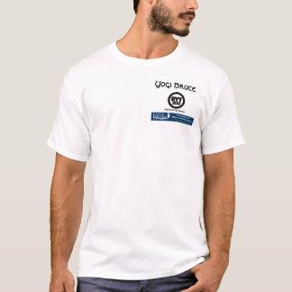 NLC, Yogi Bruce T-Shirt