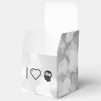 Nlp fresco cajas para regalos