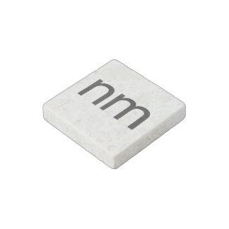 nm stone magnet