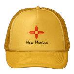NM HATS